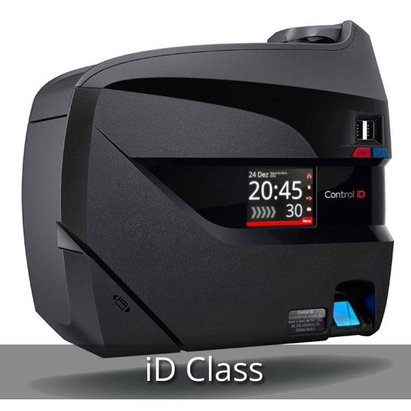 id-class