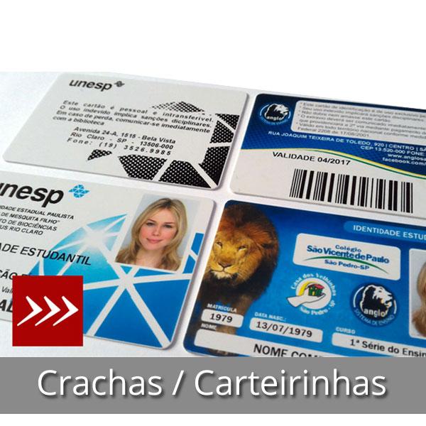 crachas-carteirinhas
