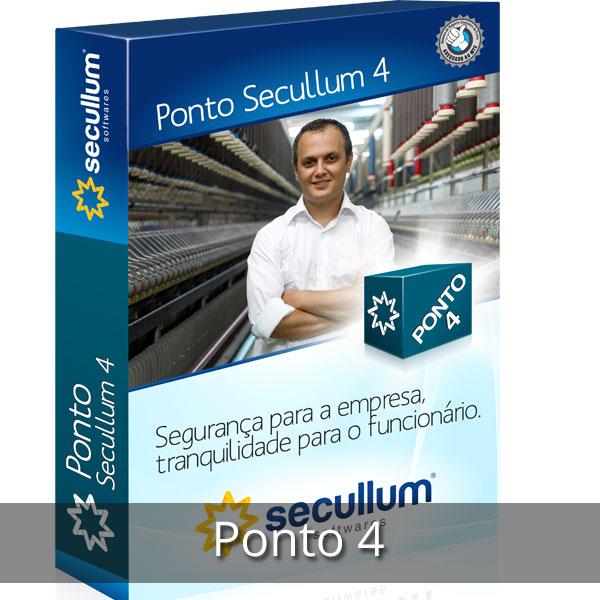 ponto4