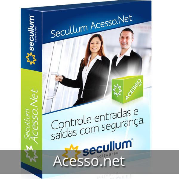 acesso-net