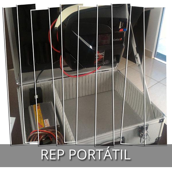 rep-portatil