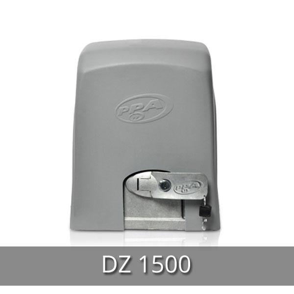 dz1500