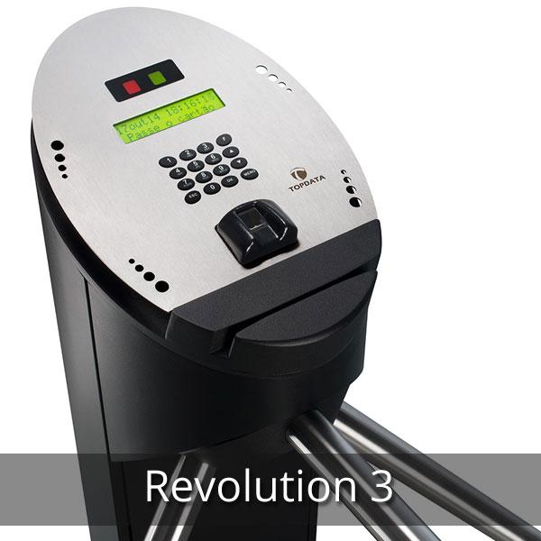 revolution3